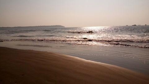 Goan beaches-1