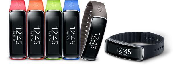 Health Wrist Bands
