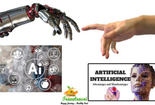 Artificial Intelligence pros cons