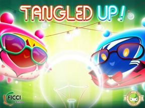Tangled-Up