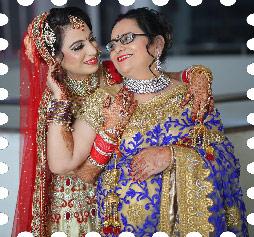 Sneha Arora - Mother's day