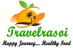 travelrasoi logo