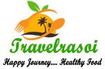 travelrasoi logo