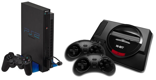 Gaming Console foe Gift