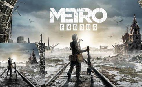 metro-exodusspring upcoming game