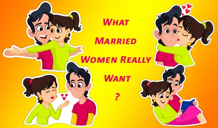 Dating a girl who wants to get married quickly