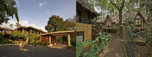 Best Kids Friendly Resorts in India
